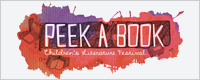 peek-book-logo